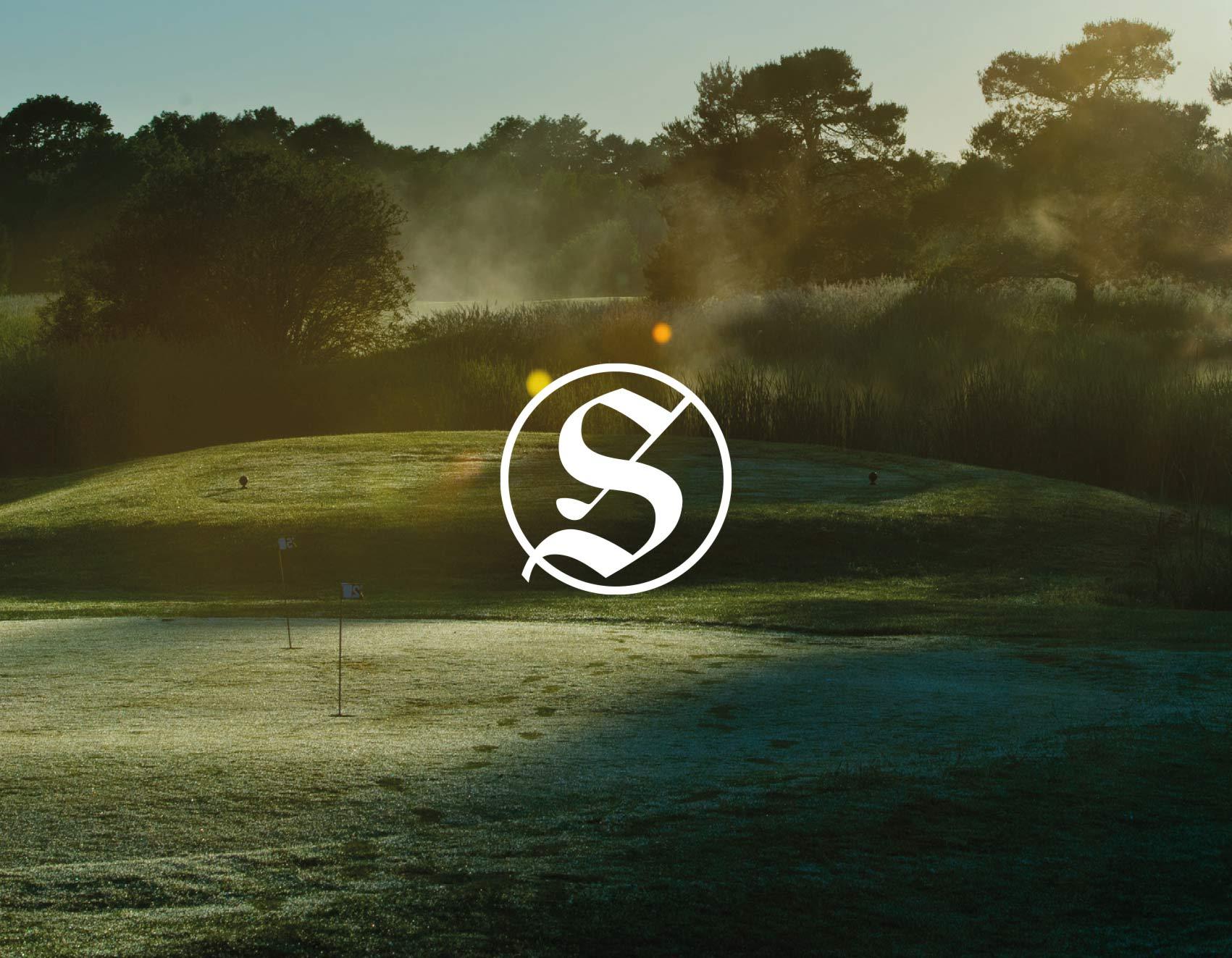 Golf-slide-1